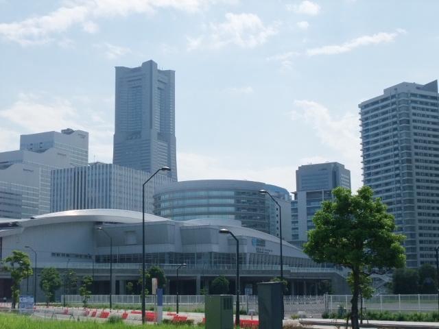 横浜景色4