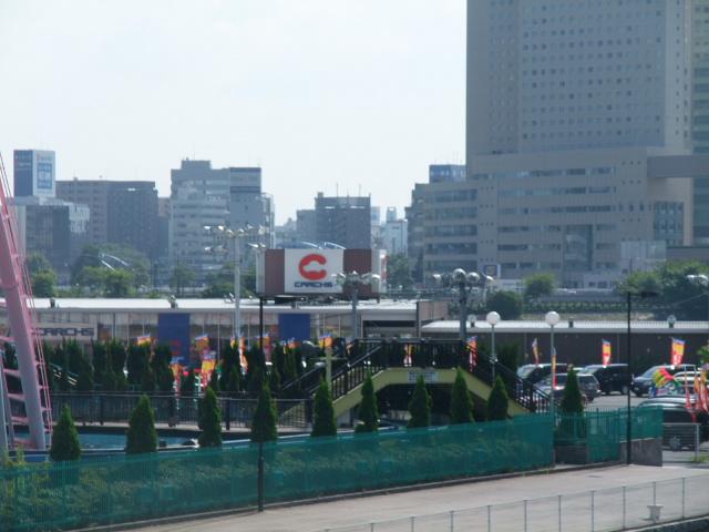 横浜景色10