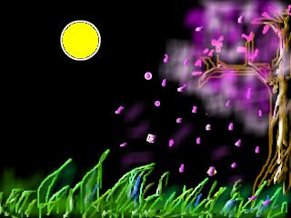 snap_tsugumi7_201035214353.jpg