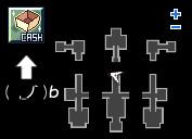 ( ,_ノ` )