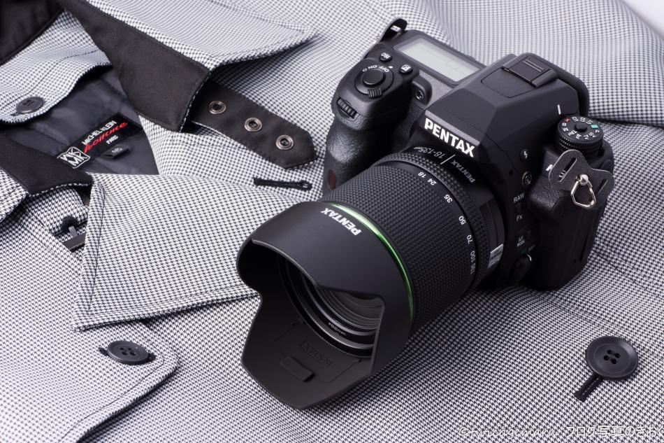 NEX-7で撮るK-3