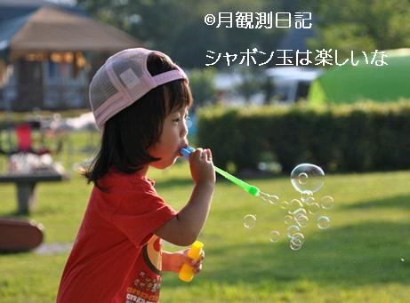 20130805tsuki1.jpg