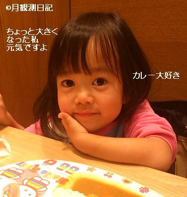 20140116tsuki1.jpg