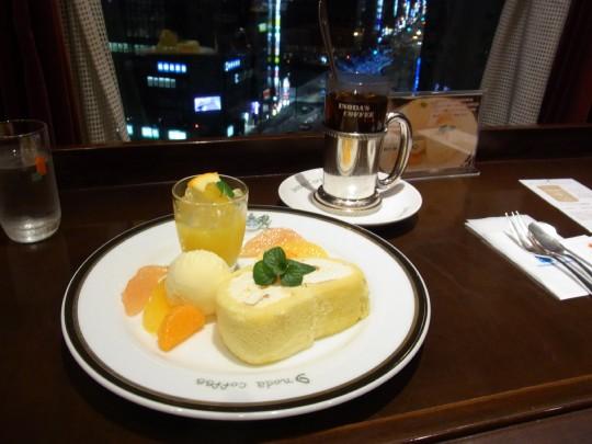 大丸 柑橘系02