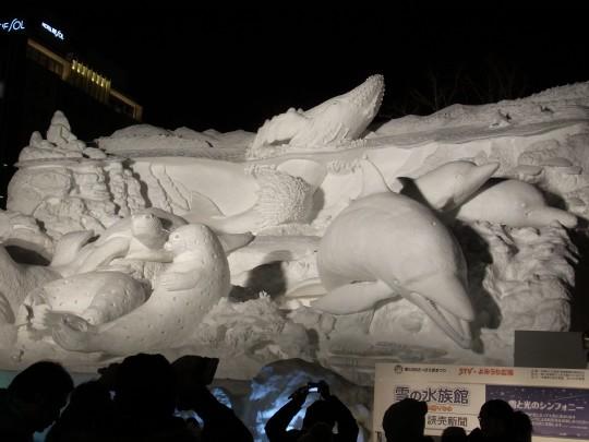 2012雪まつり47