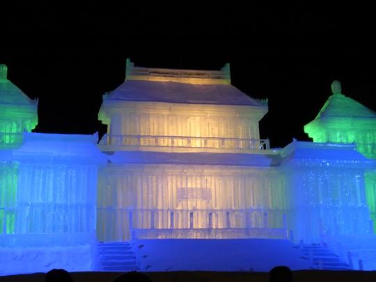 2012雪まつり32