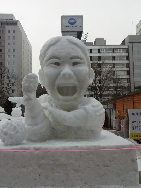2012雪まつり06