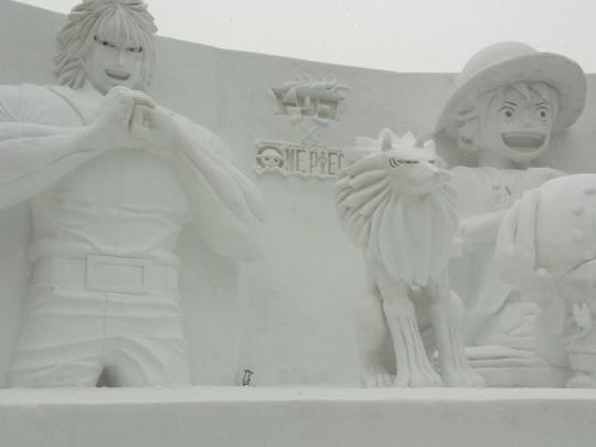 2012雪まつり19