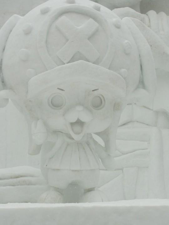 2012雪まつり20