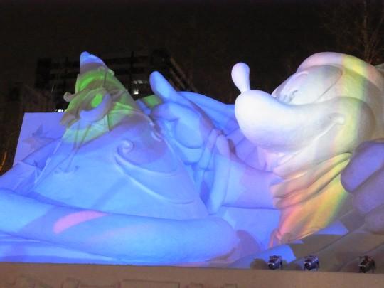 2012雪まつり29