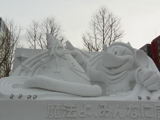 2012雪まつり03