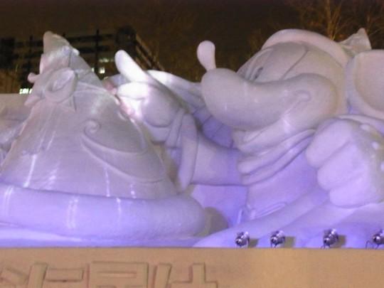 2012雪まつり26
