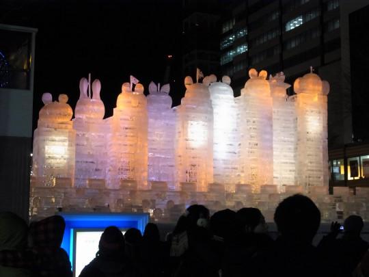 2012雪まつり43