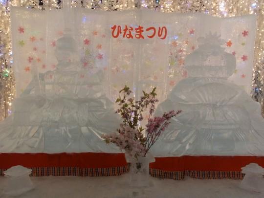 2012雪まつり42