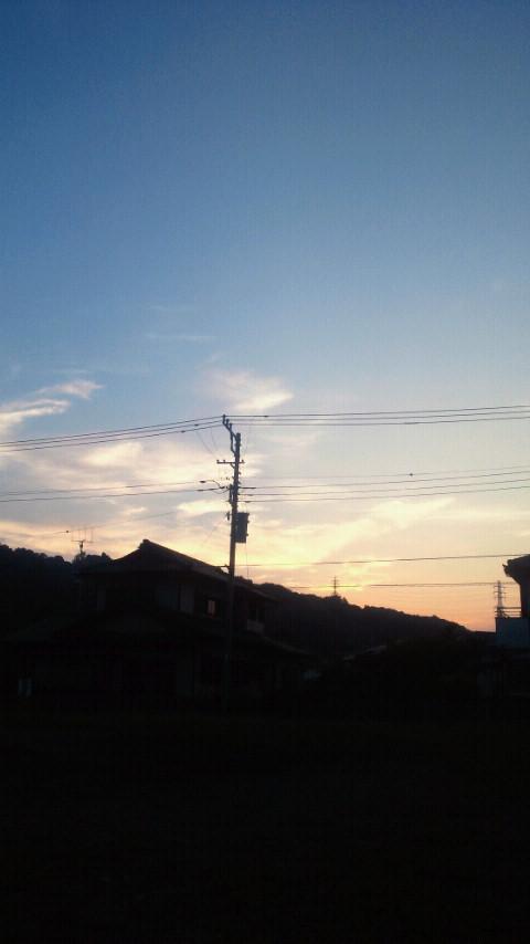 NEC_0004_20100924151312.jpg