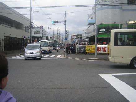 IMG_1764-2.jpg