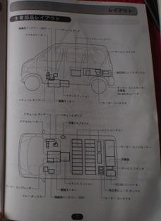 ROEV12