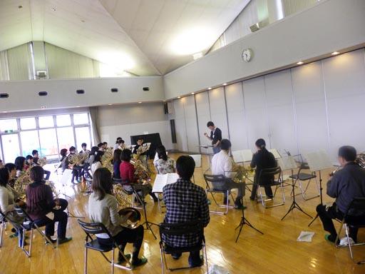 renshu7.jpg
