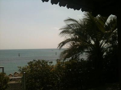 ocean view2