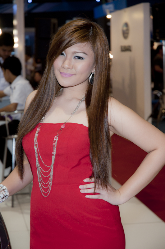 manila international auto show 2011_18