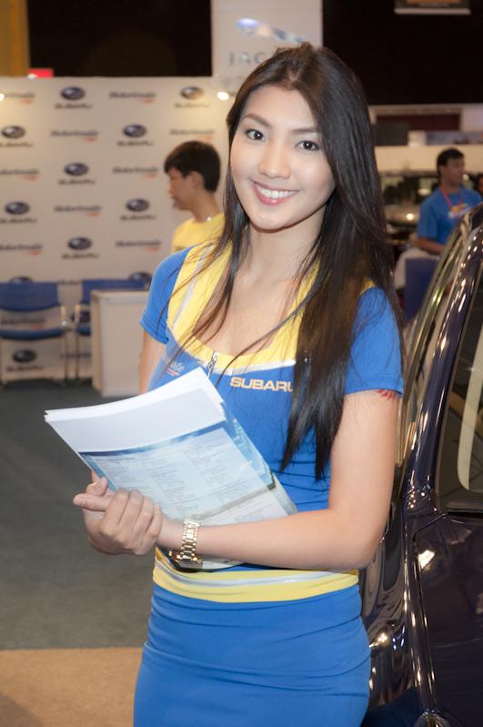 manila international auto show 2011_7