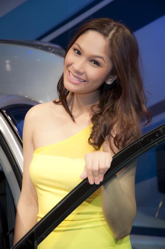 manila international auto show 2011_6