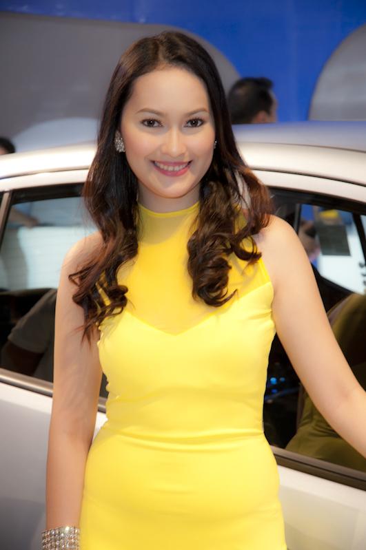 manila international auto show 2011_15