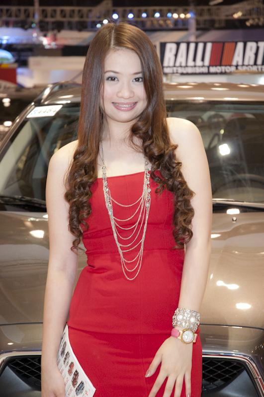 manila international auto show 2011_22