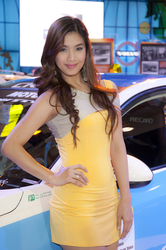 manila international auto show 2011_16