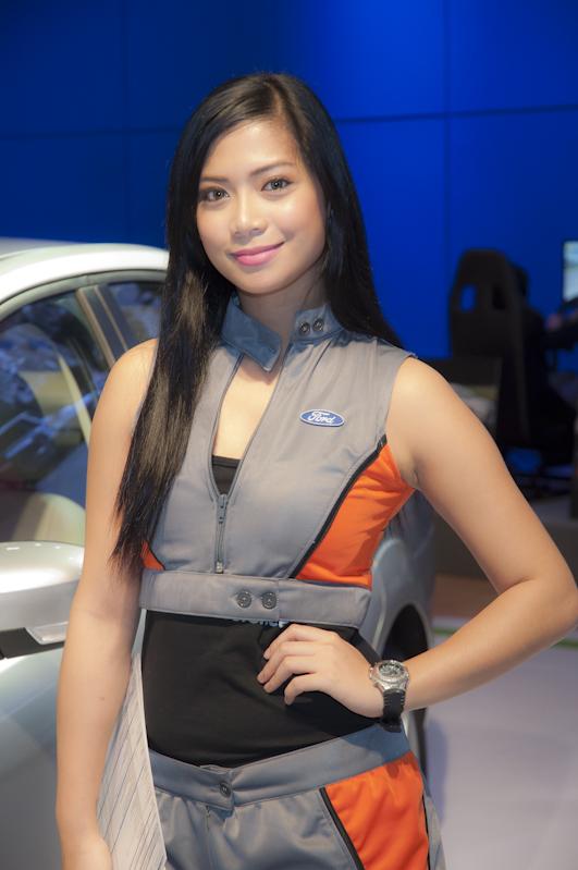 manila international auto show 2011_17