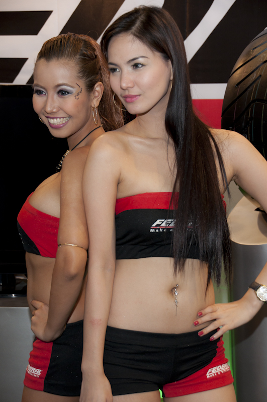 trans sport show 2011_5
