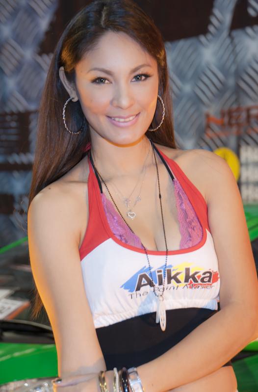 trans sport show 2011_14
