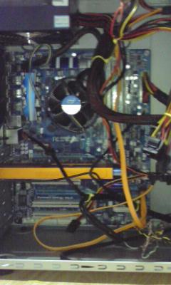 20100113013448