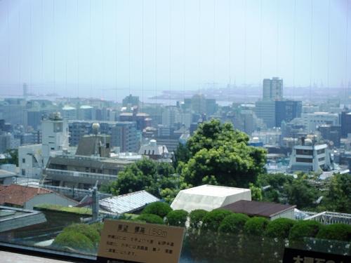 大阪-神戸 051-027