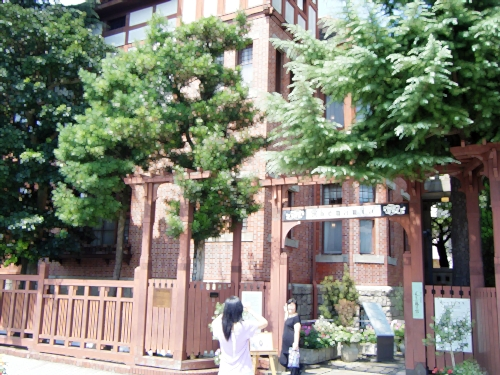 大阪-神戸 055-028