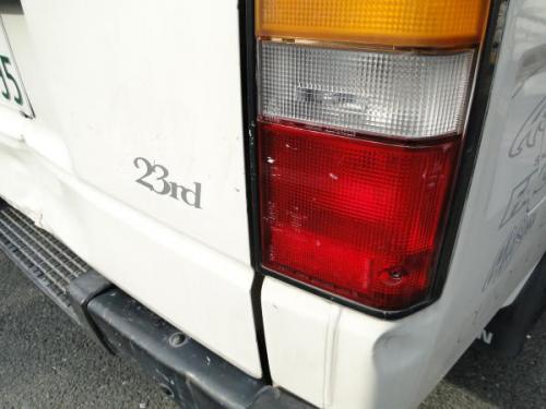 DSC00606_convert_20110519173855.jpg