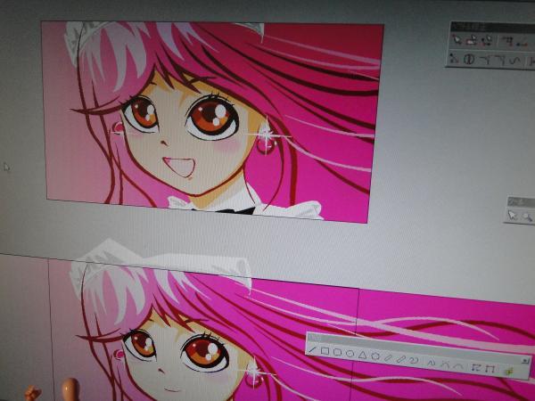 DSC02427_convert_20091121195532.jpg