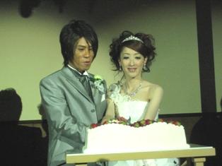 巾崎結婚式 005
