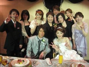 巾崎結婚式 017