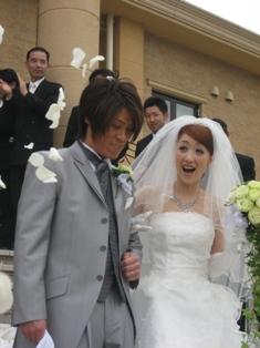 巾崎結婚式 014