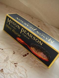 mason pearson2