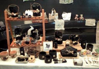 芦屋芸術祭