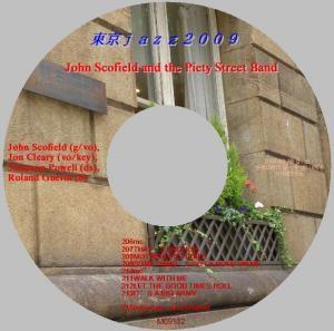 東京jazzジョンスコ_convert_20100123092625