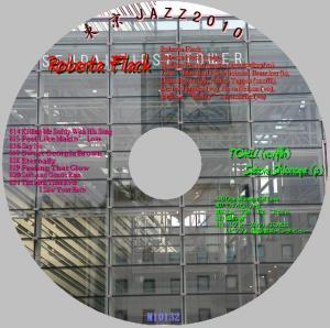 M10132Roberta Flack_convert_20110201165523