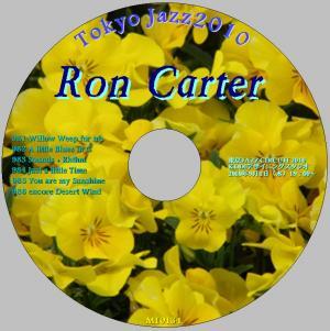 Ron+Carter_convert_20110130232719.jpg