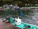 20110619boat.jpg