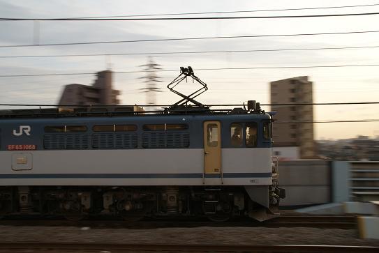 EF65-1068.jpg