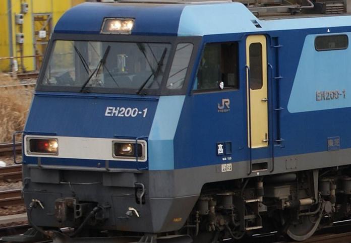 EH200-1.jpg