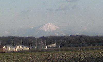 CAVG02FH大山