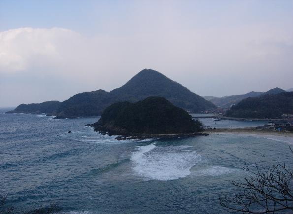 DSCN5683北浦